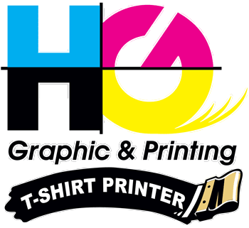 HG Graphic and Printing